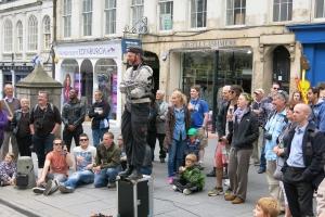 2013 Edinburgh_0044
