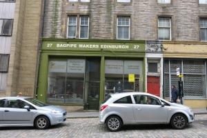 2013 Edinburgh_0049