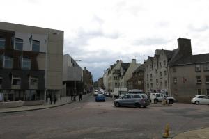 2013 Edinburgh_0055