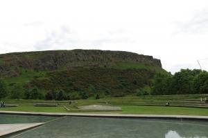 2013 Edinburgh_0058