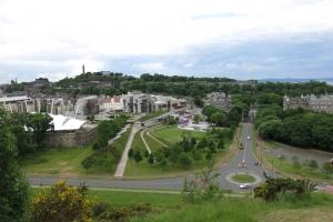 2013 Edinburgh_0060