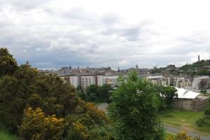 2013 Edinburgh_0061