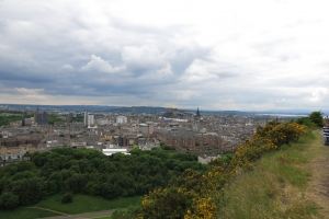 2013 Edinburgh_0064