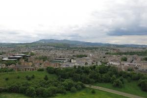 2013 Edinburgh_0065