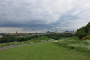 2013 Edinburgh_0069