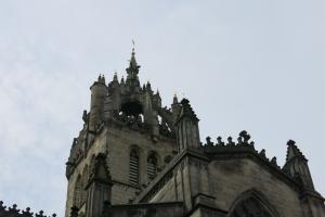 2013 Edinburgh_0072