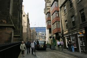 2013 Edinburgh_0073