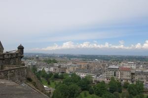 2013 Edinburgh_0076