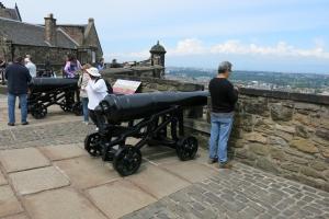2013 Edinburgh_0077