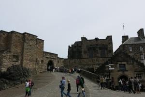 2013 Edinburgh_0079