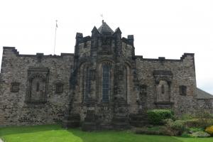 2013 Edinburgh_0082