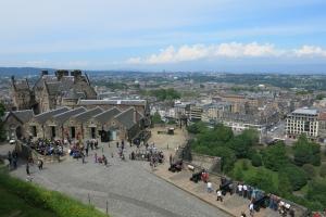 2013 Edinburgh_0083
