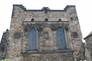2013 Edinburgh_0094