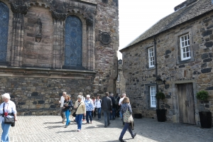 2013 Edinburgh_0095