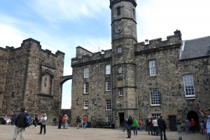 2013 Edinburgh_0105