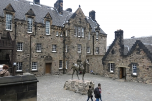 2013 Edinburgh_0109