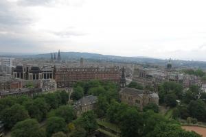 2013 Edinburgh_0111