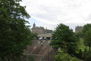 2013 Edinburgh_0114