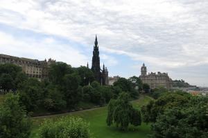 2013 Edinburgh_0115