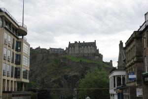 2013 Edinburgh_0117