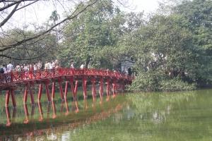 2013 Ha Noi_0005