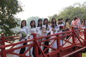 2013 Ha Noi_0021
