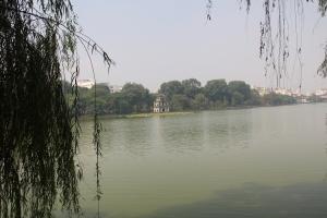 2013 Ha Noi_0032