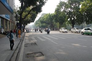 2013 Ha Noi_0033
