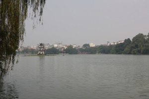 2013 Ha Noi_0034