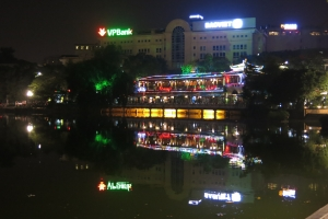 2013 Ha Noi_0055