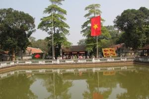 2013 Ha Noi_0063