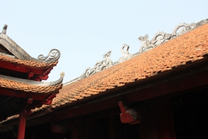 2013 Ha Noi_0075