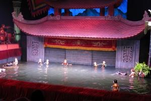 2013 Ha Noi_0110