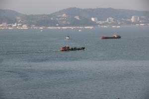 2013 Ha Noi_0182