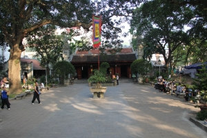 2013 Ha Noi_0230