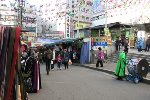 2013 SydKorea_0012