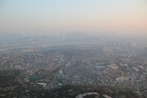 2013 SydKorea_0022