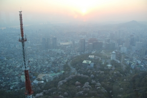 2013 SydKorea_0025