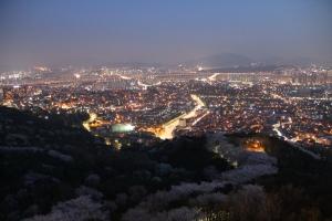 2013 SydKorea_0027