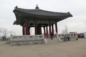 2013 SydKorea_0036