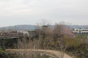 2013 SydKorea_0041