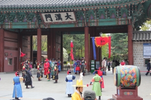 2013 SydKorea_0065