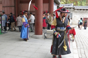2013 SydKorea_0068