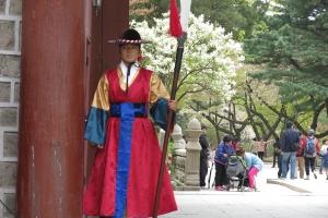 2013 SydKorea_0070