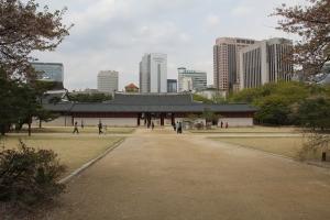 2013 SydKorea_0073
