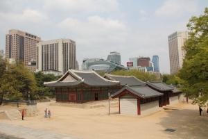2013 SydKorea_0078
