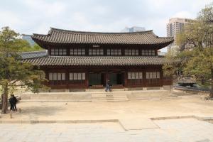 2013 SydKorea_0079