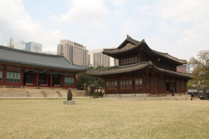 2013 SydKorea_0080