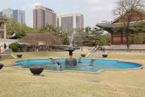 2013 SydKorea_0082