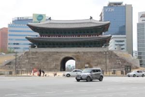 2013 SydKorea_0089